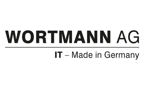 Wortmann IT