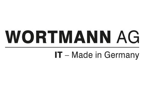 Wortmann IT