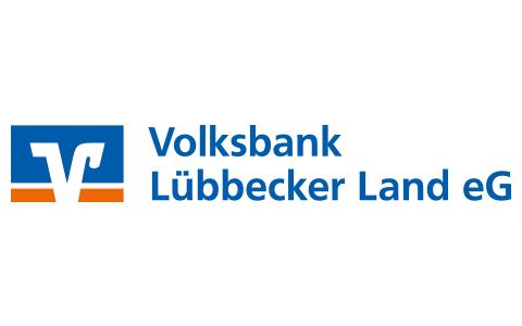 Volksbank Lübbecker Land