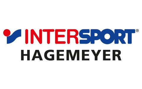 Intersport Hagemeyer