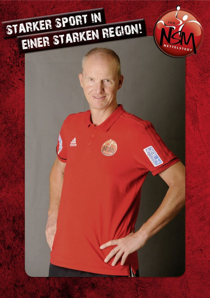 Christoph Pohl
