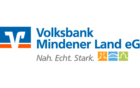 vb_mindner-land_logo_smal
