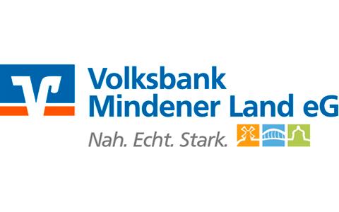 vb_mindner-land_logo_smal