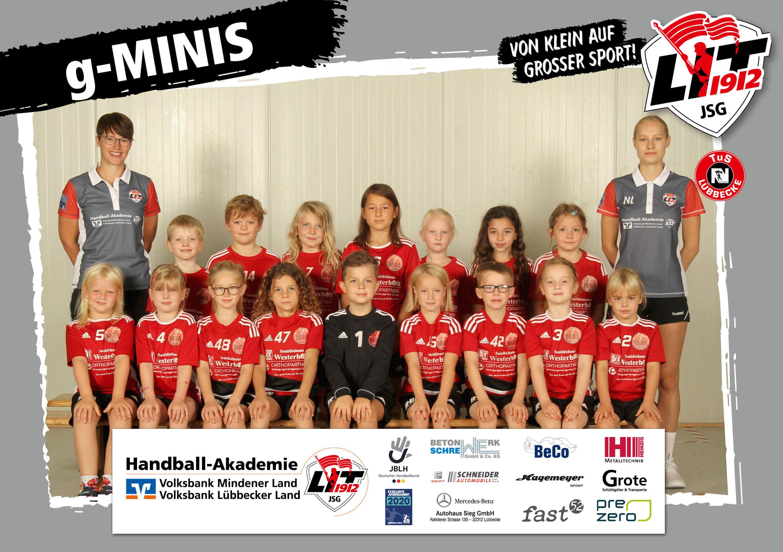 fv-lit-1912-jsg-handball-mannschaftsbilder-0920-g-MINIS