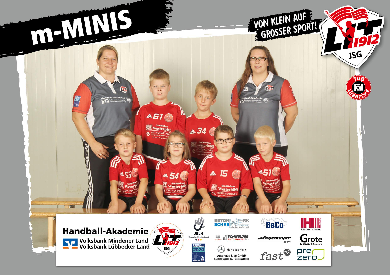 fv-lit-1912-jsg-handball-mannschaftsbilder-0920-m-MINIS