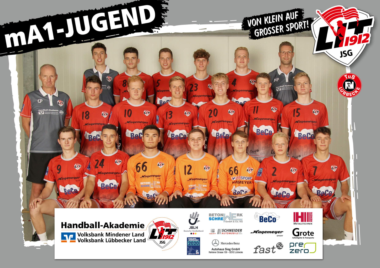 fv-lit-1912-jsg-handball-mannschaftsbilder-0920-mA1-JUGEND