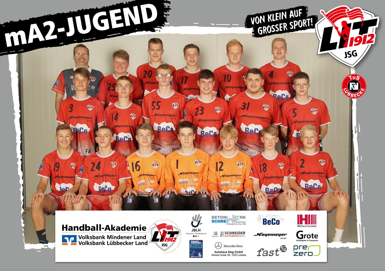 fv-lit-1912-jsg-handball-mannschaftsbilder-0920-mA2-JUGEND