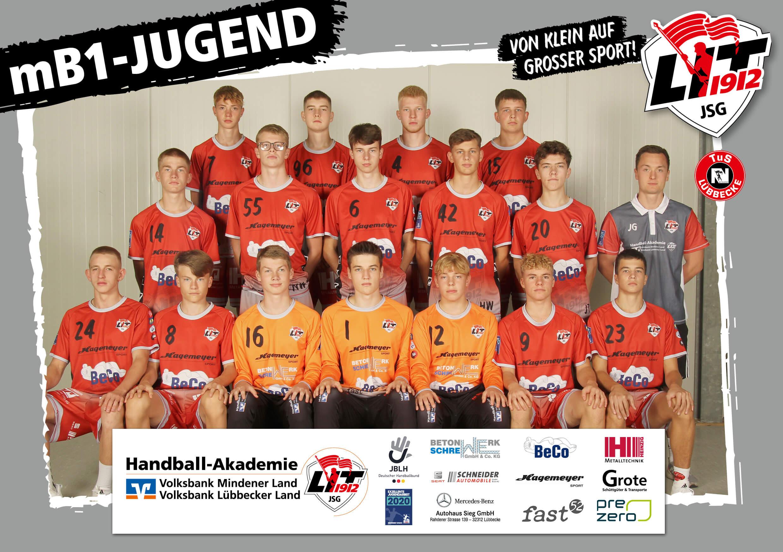 fv-lit-1912-jsg-handball-mannschaftsbilder-0920-mB1-JUGEND