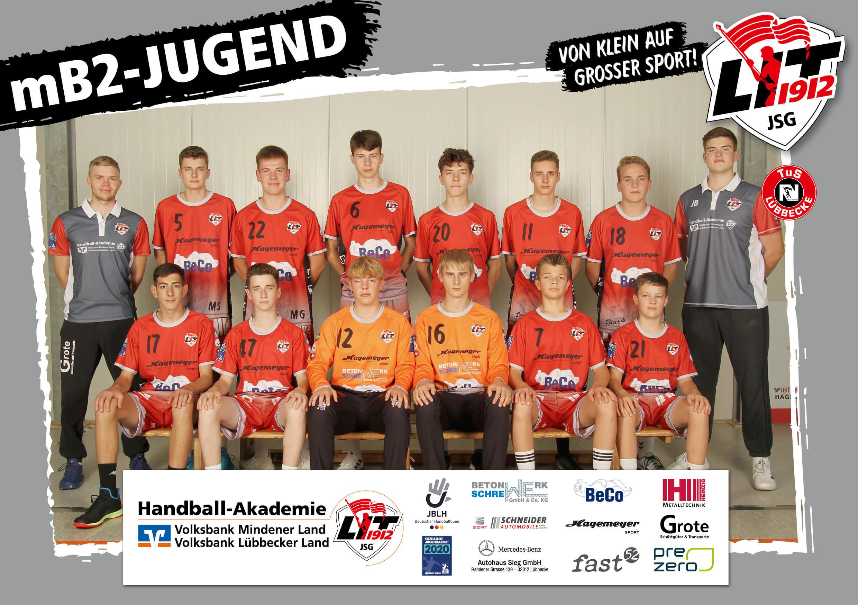 fv-lit-1912-jsg-handball-mannschaftsbilder-0920-mB2-JUGEND