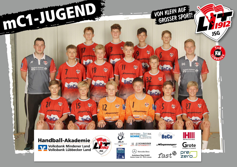 fv-lit-1912-jsg-handball-mannschaftsbilder-0920-mC1-JUGEND