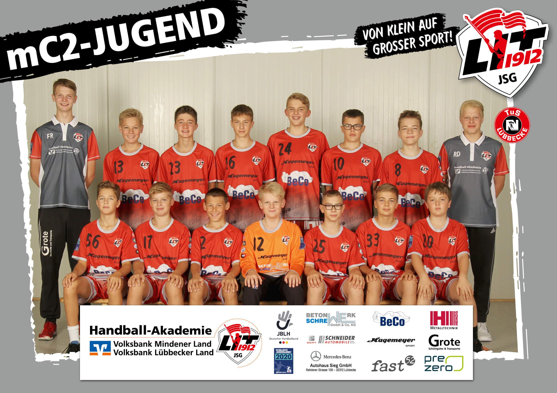 fv-lit-1912-jsg-handball-mannschaftsbilder-0920-mC2-JUGEND