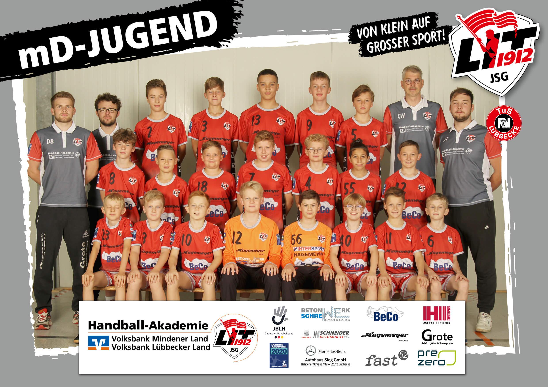 fv-lit-1912-jsg-handball-mannschaftsbilder-0920-mD-JUGEND