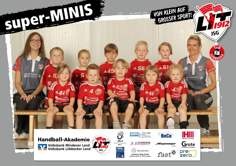 fv-lit-1912-jsg-handball-mannschaftsbilder-0920-super-MINIS