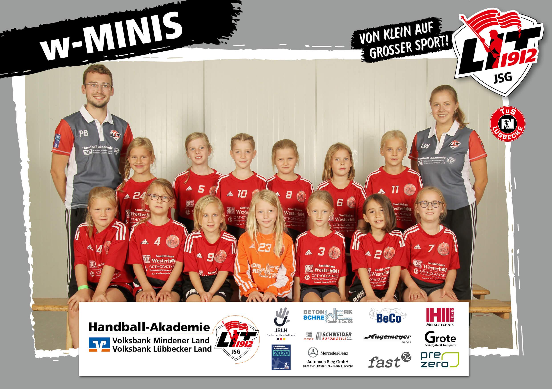 fv-lit-1912-jsg-handball-mannschaftsbilder-0920-w-MINIS