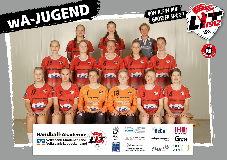fv-lit-1912-jsg-handball-mannschaftsbilder-0920-wA-JUGEND