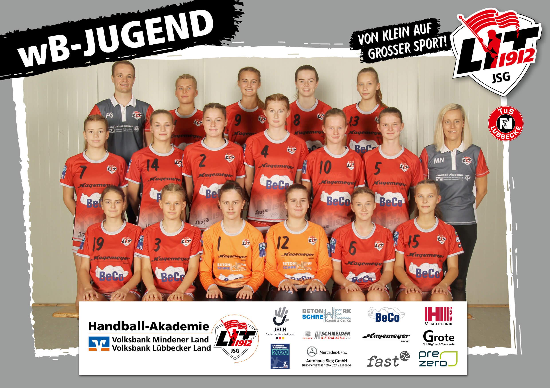 fv-lit-1912-jsg-handball-mannschaftsbilder-0920-wB-JUGEND