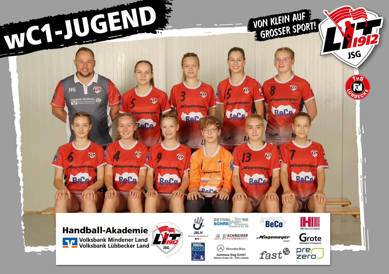 fv-lit-1912-jsg-handball-mannschaftsbilder-0920-wC1-JUGEND