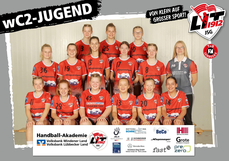 fv-lit-1912-jsg-handball-mannschaftsbilder-0920-wC2-JUGEND