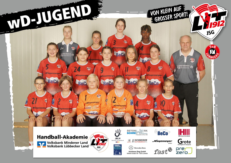 fv-lit-1912-jsg-handball-mannschaftsbilder-0920-wD-JUGEND