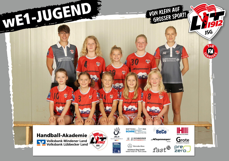 fv-lit-1912-jsg-handball-mannschaftsbilder-0920-wE1-JUGEND