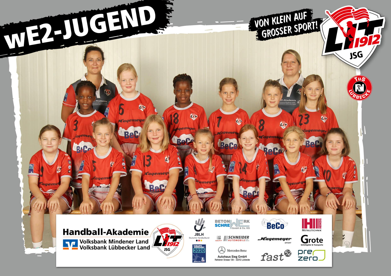 fv-lit-1912-jsg-handball-mannschaftsbilder-0920-wE2-JUGEND